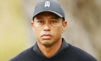 Latest health update on Tiger Woods after surgery