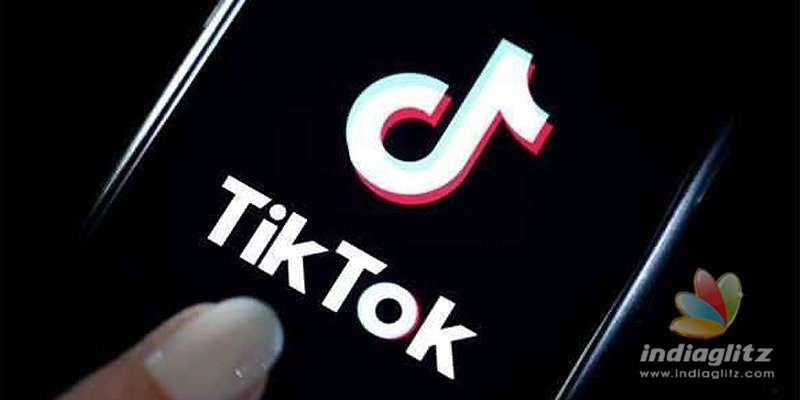 Here is why TikTok is a cyber threat!
