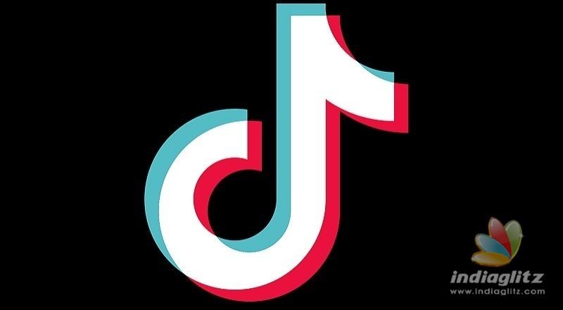 Govt acts against TikTok after SC refuses stay on ban