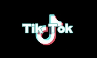 Chinese apps like Tik Tok a threat to India