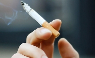 Legal age for tobacco consumption to be increased