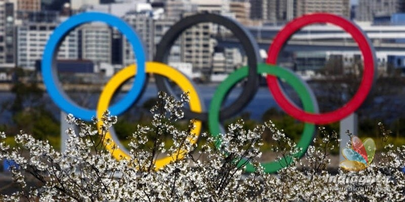 Sponsors dont pull out despite Tokyo Olympics postponement