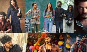 Tollywood: How much things have changed in just a week!