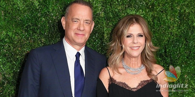 Fans upset after Coronavirus infects Tom Hanks, wife