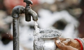 BIG! Two crore households have got tap water in one year
