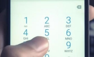 No 11-digit mobile numbering plan recommended: TRAI