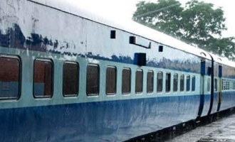 Lockdown effect: Train tickets suspended till June 30
