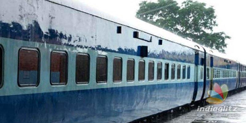 Lockdown effect: Train tickets suspended till June 30