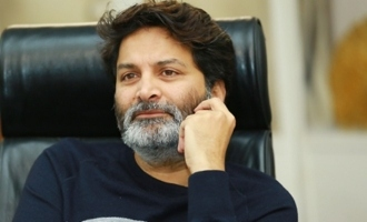 'Ala Vaikunthapurramuloo' will leave you elated, touched: Trivikram