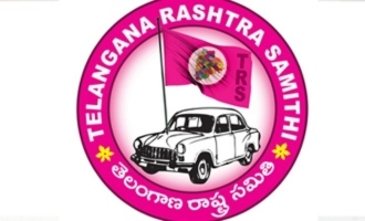 TRS list of candidates on Holi, details here