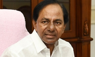 TRS releases list of its 17 candidates
