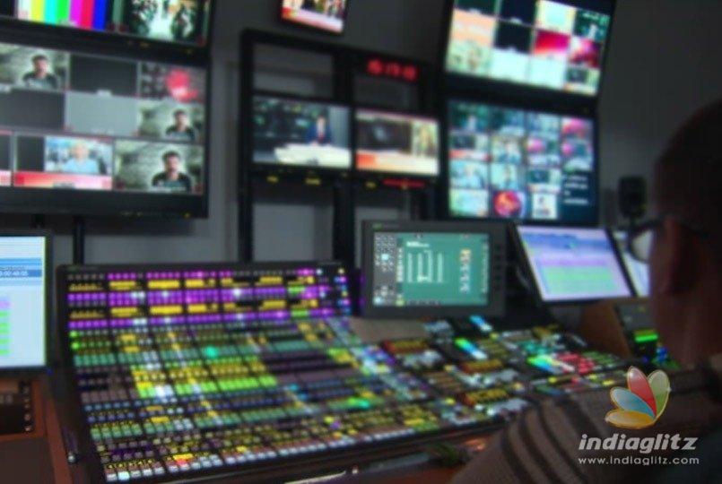 TV editors against undemocratic boycott proposal
