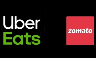 Uber Eats is no more as Zomato acquires it