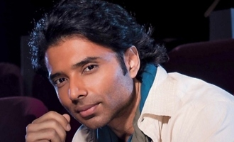 Shocking! Uday Chopra hints at suicide