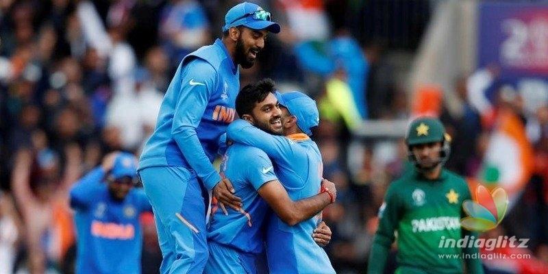 UP man brutally killed after Indo-Pak match