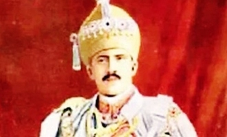 UK court rules in favour of Nizam, India in Hyderabad Fund Case