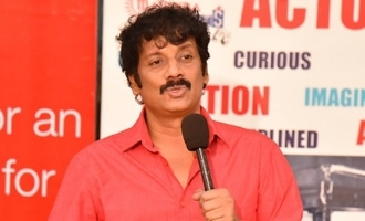 Uttej's acting school launched