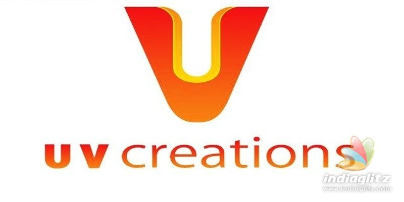 UV Creations looking to bring big directors to OTT platforms?