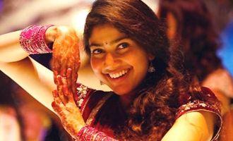 'Vachinde' beats 'Kolaveri Di'