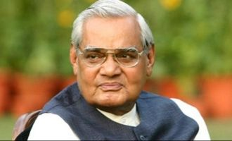 Vajpayee's condition is 'very critical'