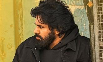 Dil Raju expects BO magic as 'Vakeel Saab' registers 'big' advance bookings
