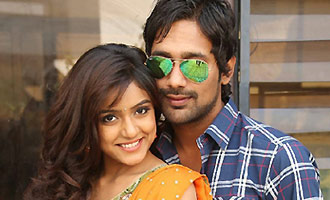 'Happy Days' have come for Varun Sandesh...