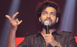 Doing a mass movie has given me kick: Varun Tej