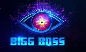Senior hero as host of 'Bigg Boss-3'?