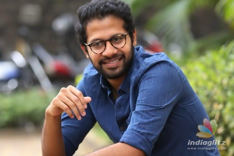 Mr. Majnu is getting positive response: Venky Atluri
