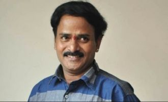 T polls: Venu Madhav fails to file nomination