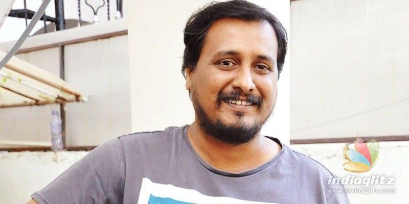 Venu Sriram reveals new facts about Vakeel Saab