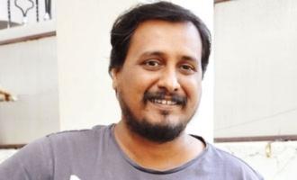 Venu Sriram reveals new facts about 'Vakeel Saab'