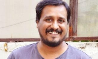 Pawan Kalyan impressed first change in film Venu sriram