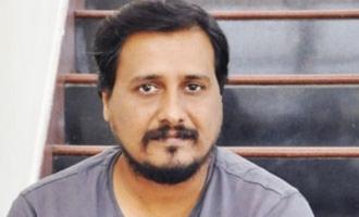 Venu Sriram about Pawan Kalyan entry in Vakeel Saab