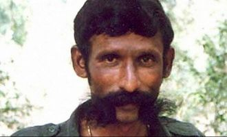 Veerappan-cine superstar case: Court acquits all