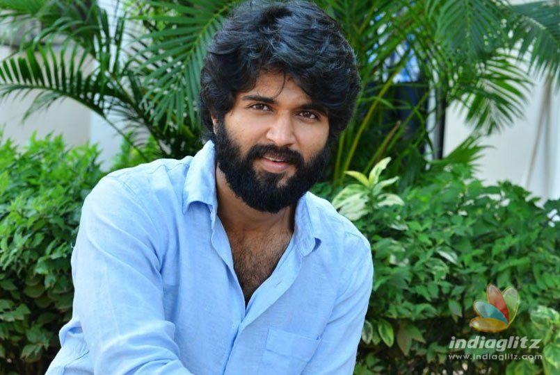 I See Kamal Haasan In Vijay Deverakonda: Shiva Rajkumar