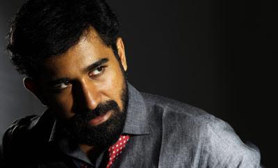 Bicchagadu' Vijay Antony to come as 'Syethan'