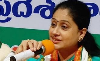 వైఎస్ జగన్ సూపర్బ్.. చూసి నేర్చుకో కేసీఆర్!