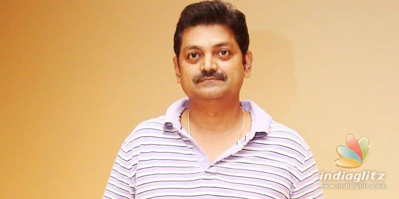 ओरे बुज्जीगा को ठोस प्रतिक्रिया मिल रही है: विजय कुमार कोंडा