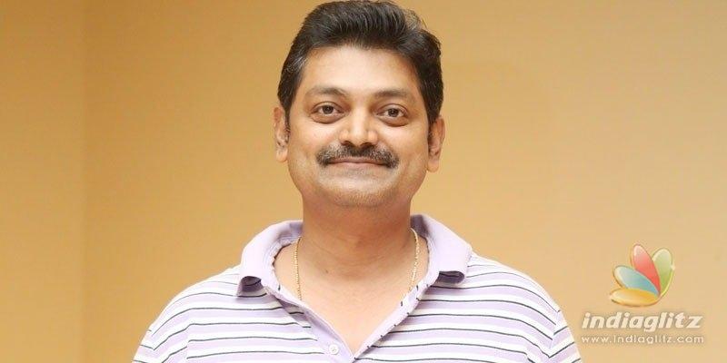 Orey Bujjiga is getting a solid response: Vijay Kumar Konda