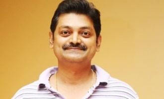 'Orey Bujjiga' is getting a solid response: Vijay Kumar Konda