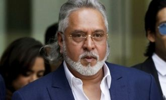 Vijay Mallya case: CBI happy after extradition order