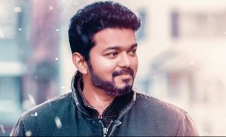 Vijay transfers lakhs to fans heads; details here