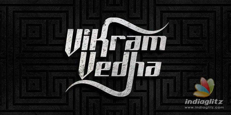 Here's what's happening with Vikram Vedha Telugu remake
