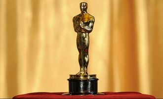 India's official Oscar nomination announced