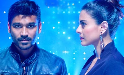 'VIP-2' (Telugu) release on Aug 18th?