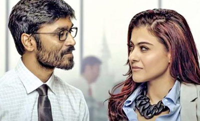 'VIP-2' to release amid positive TN BO reports