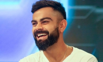 Here is how much Virat Kohli earns per paid tweet, Instagram post!
