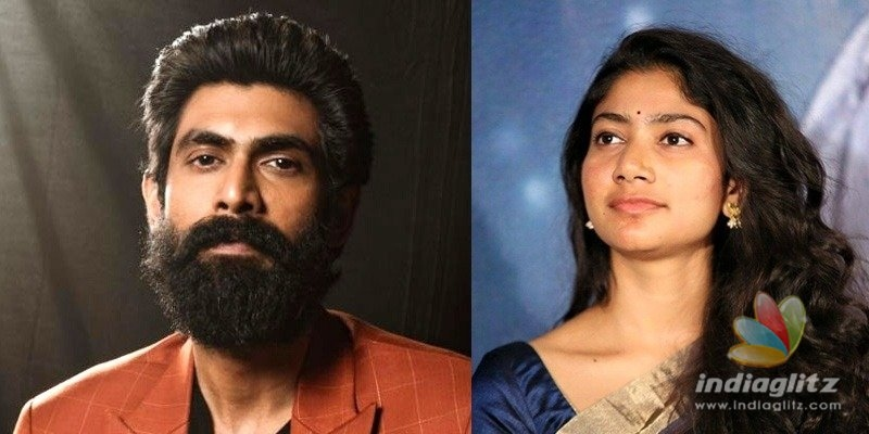 Interesting details on Viarata Parvam see light as the film wraps up