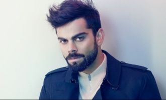 Virat Kohli's 'idiotic' comment proves he 'lives in a bubble'